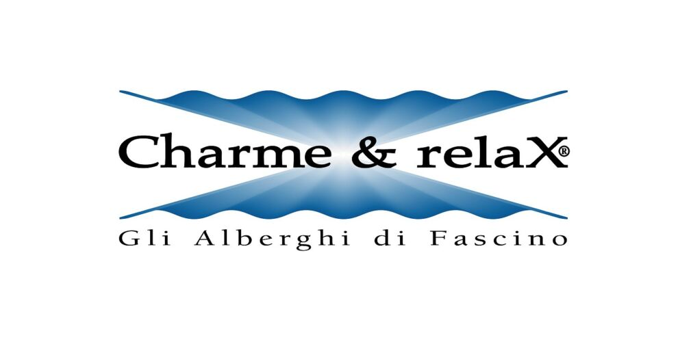Charme & relax