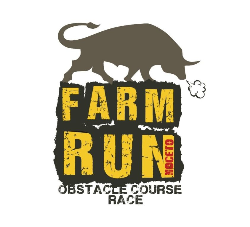 Farm Run (Evento Sportivo)