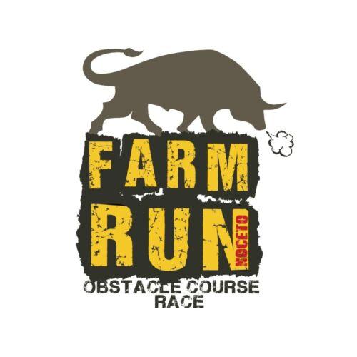 Farm Run (Evento Sportivo)