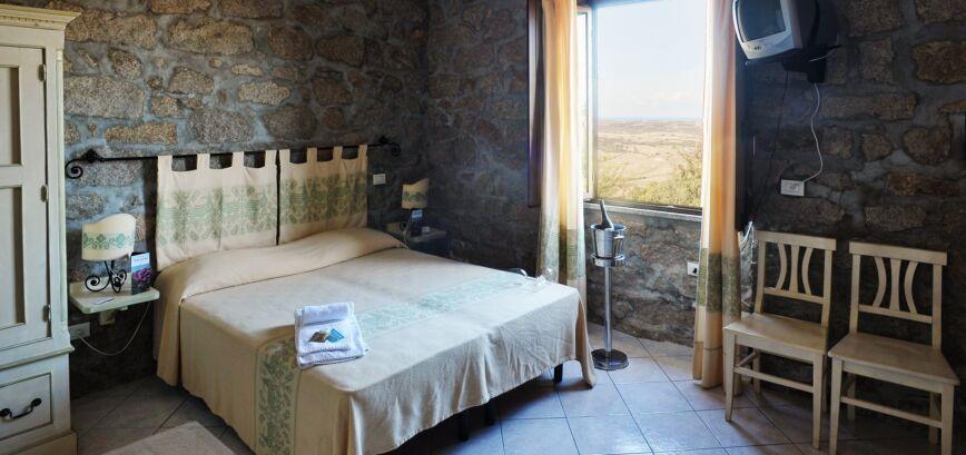 Hotel Santa Maria (Sardegna)