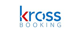 Kross Booking