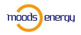 Moods Energy